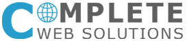 Complete Web Solutions Ltd